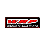 WRP